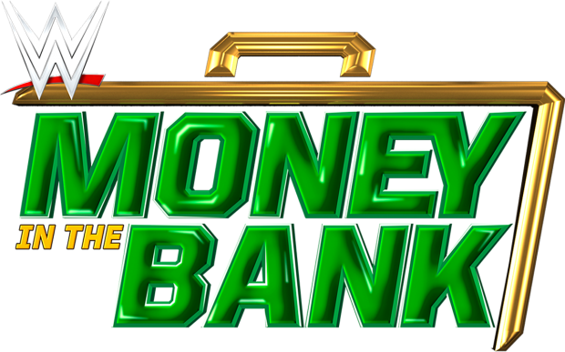 Dean Ambrose - Wikipedia Money_in_the_Bank_%282018%29_-_Logo