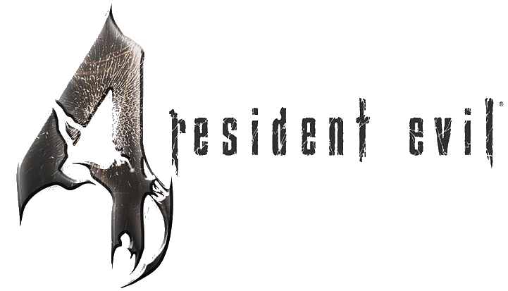 Don't Lose Your Head: Revisiting Resident Evil 4 ...