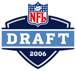 Description de l'image  2006 NFL Draft.png.