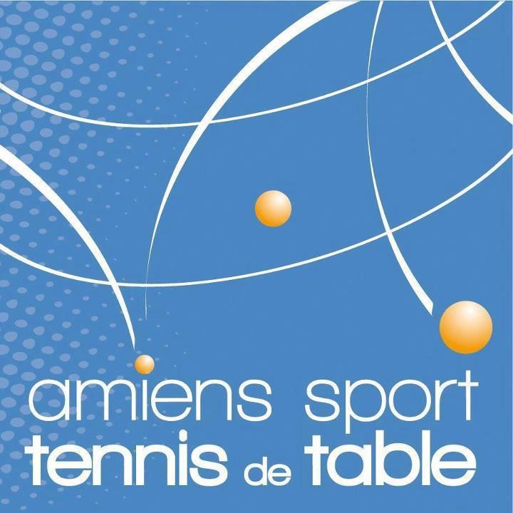 Amiens sport tennis de table wikip dia - Wake sport tennis de table ...