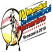 Coupe du monde de baseball f minin 2010 wikip dia - Vainqueur coupe du monde 2010 ...