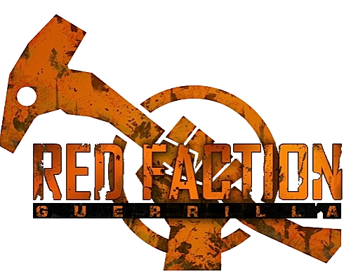 Red Faction: Guerrilla — Wikipédia