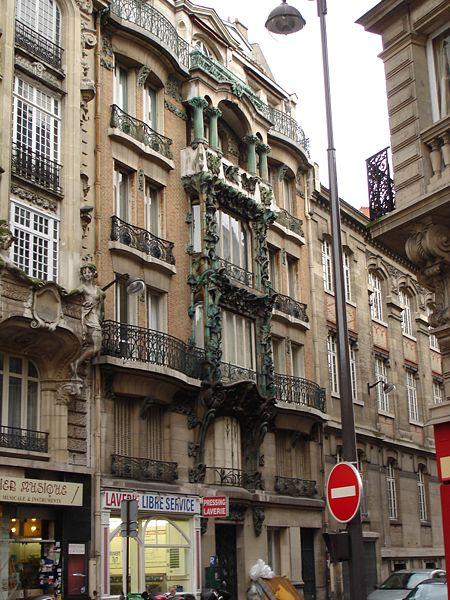 Fichier rue abbeville 14 16 jpg wikip dia for Architecte abbeville