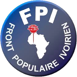 Image Result For Fpi