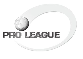 france pro a league