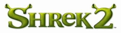 fichiershrek 2 logojpeg � wikip233dia
