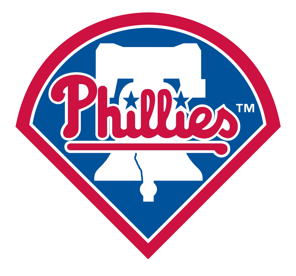 Description de l'image  PhiladelphiaPhillies 100.png.