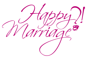 Fichier:Logo-happy-mariage.png — Wikipédia