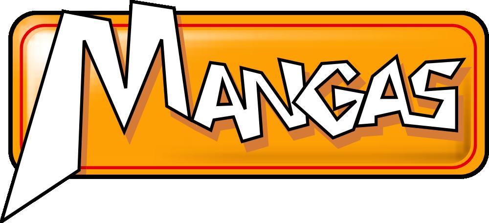la chaine manga