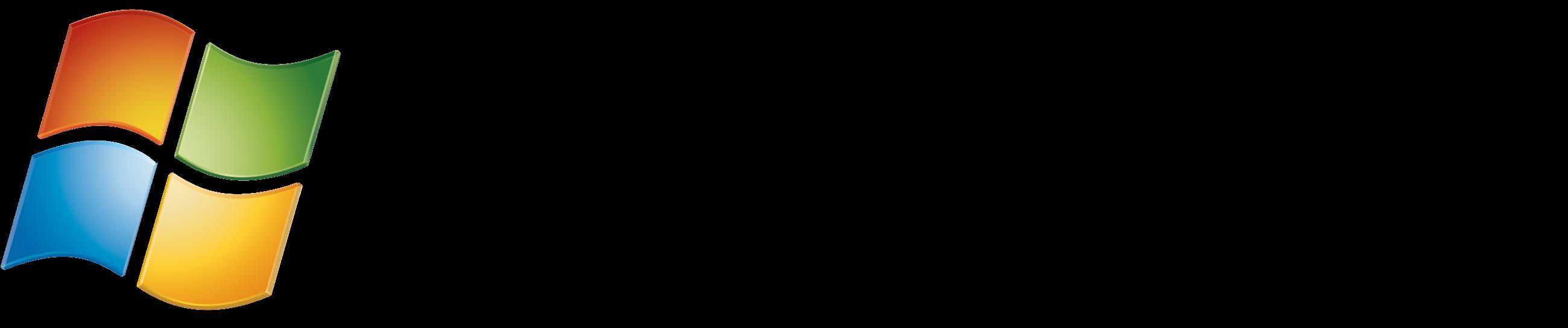 image windowsvista logopng - photo #11