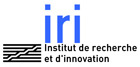 Image illustrative de l'article Institut de recherche et d'innovation