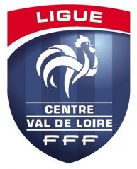 Ligue centre val de loire de football wikip dia - Logo championnat foot ...