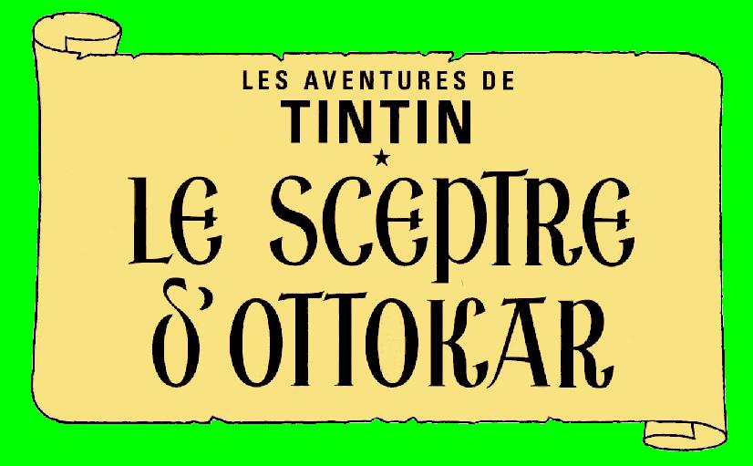 tintin et le thermozero pdf downloadgolkes