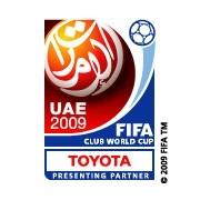 Coupe du monde des clubs de la fifa 2009 wikip dia - Coupe du monde des clubs 2009 ...