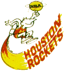 Fichier:Houston Rockets logo 1971.png