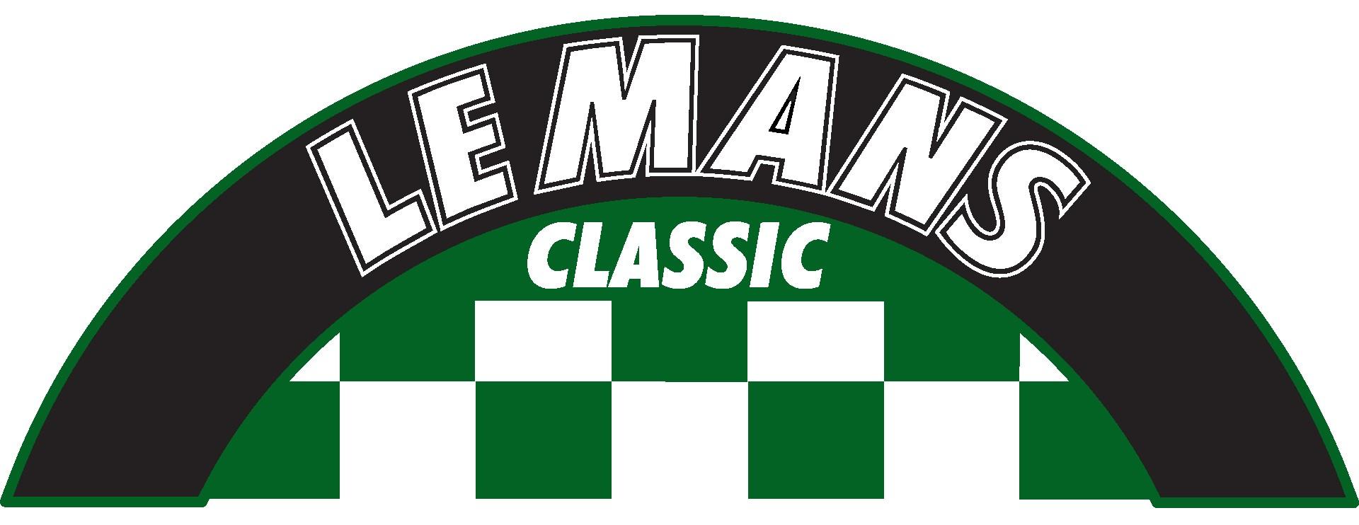 Fichier:Logo Le Mans Classic.jpg — Wikipédia