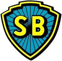 logo de Shaw Brothers
