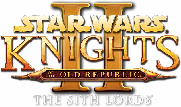 Star Wars: Knights of the Old Republic II - The Sith Lords — Wikipédia