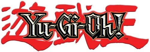 liste des jeux vidéo yu gi oh wikipédia