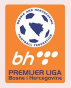 Description de l'image BH Telecom Premier League BIH logo.jpg.