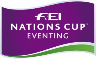 Coupe des nations de concours complet d 39 quitation wikip dia - Coupe des 6 nations 2015 ...