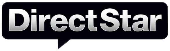 Fichier:Direct Star logo.png — Wikipédia