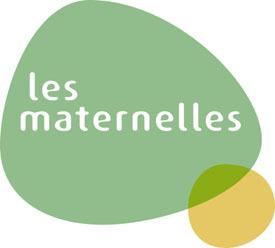 Fichier:Les-Maternelles logo.jpg