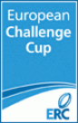 Description de l'image Logo European Challenge Cup.png.