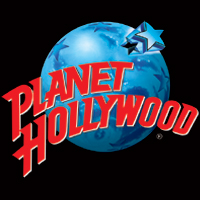 Description de l'image  Logo PlanetHollywood.jpg.