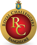 Image illustrative de l'article Royal Challengers Bangalore