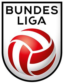 UEFAirsoft Champions League Austrian_Football_Bundesliga