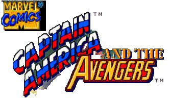 Avengers film  Wikipédia