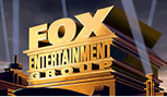 logo de Fox Entertainment Group