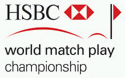 HSBC world match play championship.png