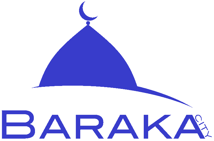 Barakacity — Wikipédia