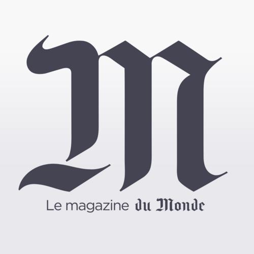 M Le Magazine du Monde (revue) | Fottorino, Eric. Directeur de publication