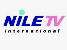 watch Nile TV online for free