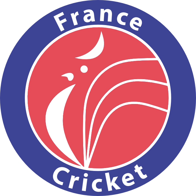 quipe de france de cricket wikipdia