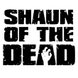 Description de l'image Shaunofthedead.jpg.