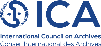 Fichier:ICA-logo.png