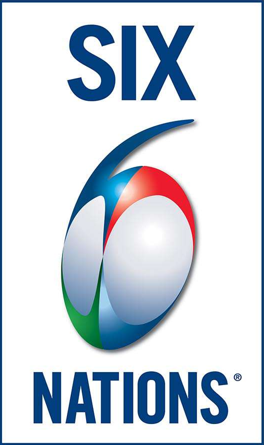 Calendrier 6 Nation 2019.Tournoi Des Six Nations Wikipedia