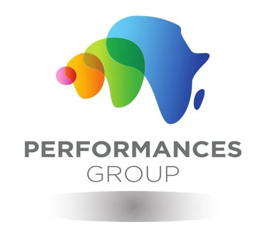 Group Performances 81