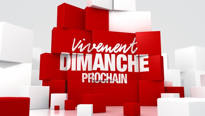 [Image: Vivement_dimanche_prochain_logo_2011.png]