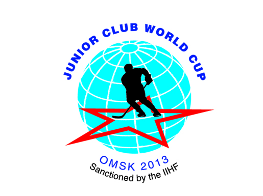 Coupe du monde junior des clubs de hockey sur glace 2013 wikip dia - Coupe du monde de hockey 2013 ...