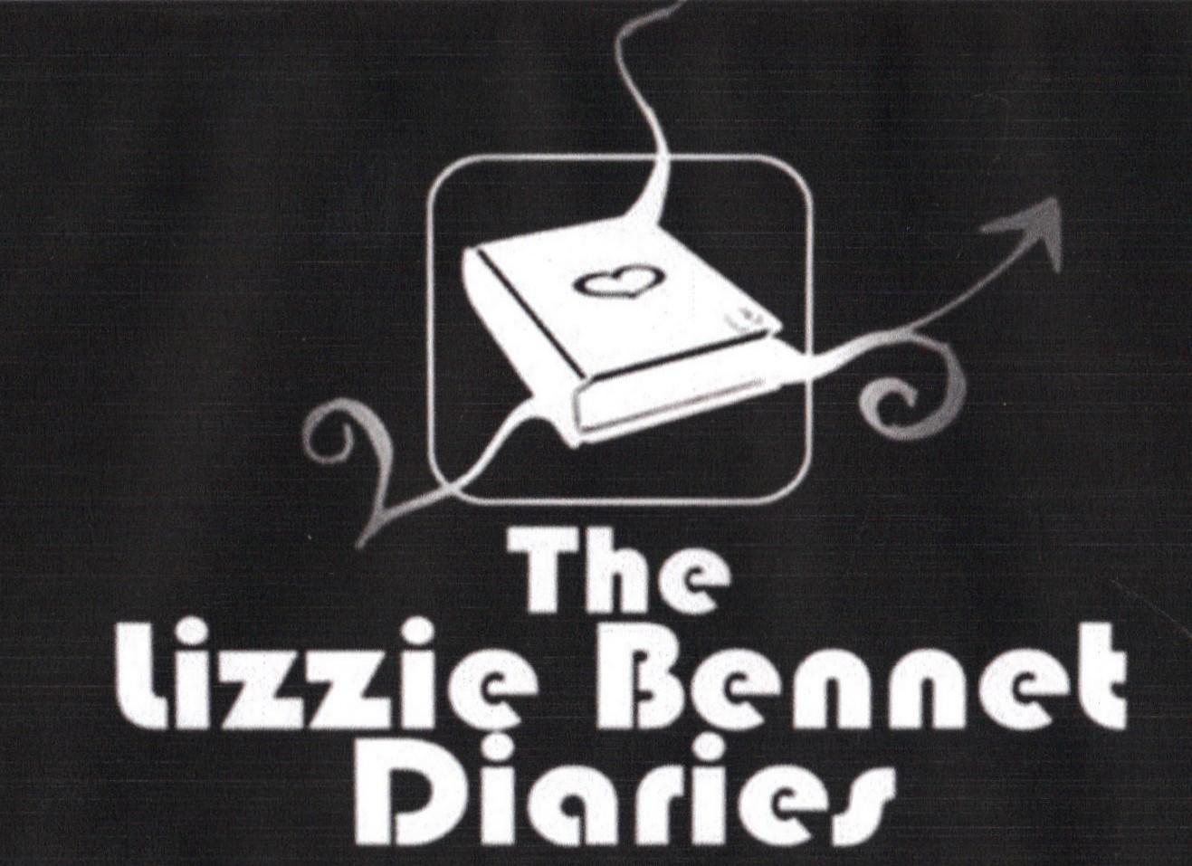 The Lizzie Bennet Diaries — Wikipédia