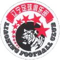 Logo du Liaoning Whowin FC