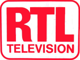Image illustrative de l'article RTL Télévision