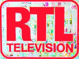 RTL_Télévision_1982.png