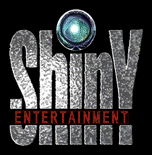 logo de Shiny Entertainment