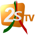 Image illustrative de l'article 2sTV